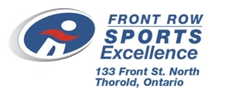 Front Row Sport Thorold