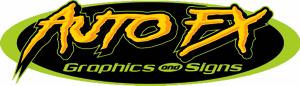 autofx_logo2016web
